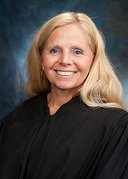 Pamela Heringhaus, Wood County Domestic Relations Court