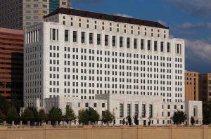 ohio-judicial-center